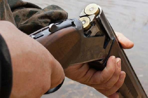 У Броварах стався родинний конфлікт зі стріляниною: поранено поліцейського
