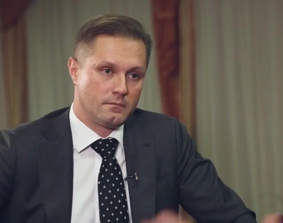 Парламент звільнив очільників Нацбанку та Антимонопольного комітету України - НБУ, ВРУ - photo 2020 07 03 17 06 29