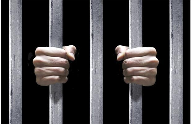 П'ять років за ґратами: у Києві засудили чоловіка, який ножем вдарив співмешканку