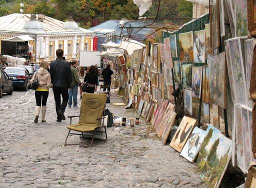 Зеленський підписав закон про підтримку культури та бізнесу - Культура, Зеленський, бізнес - unnamed 1 1