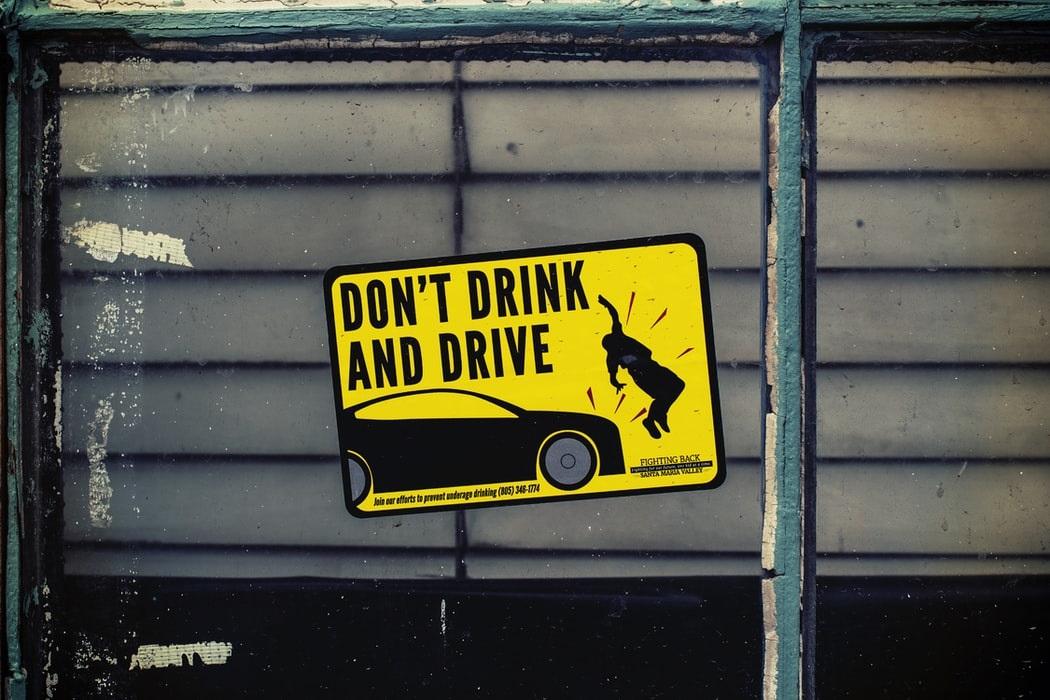 Рада підтримала жорсткіше покарання за п'яне кермування та перевищення швидкості - Покарання, перевищення швидкості, нетверезе кермування, ДТП - zxczx