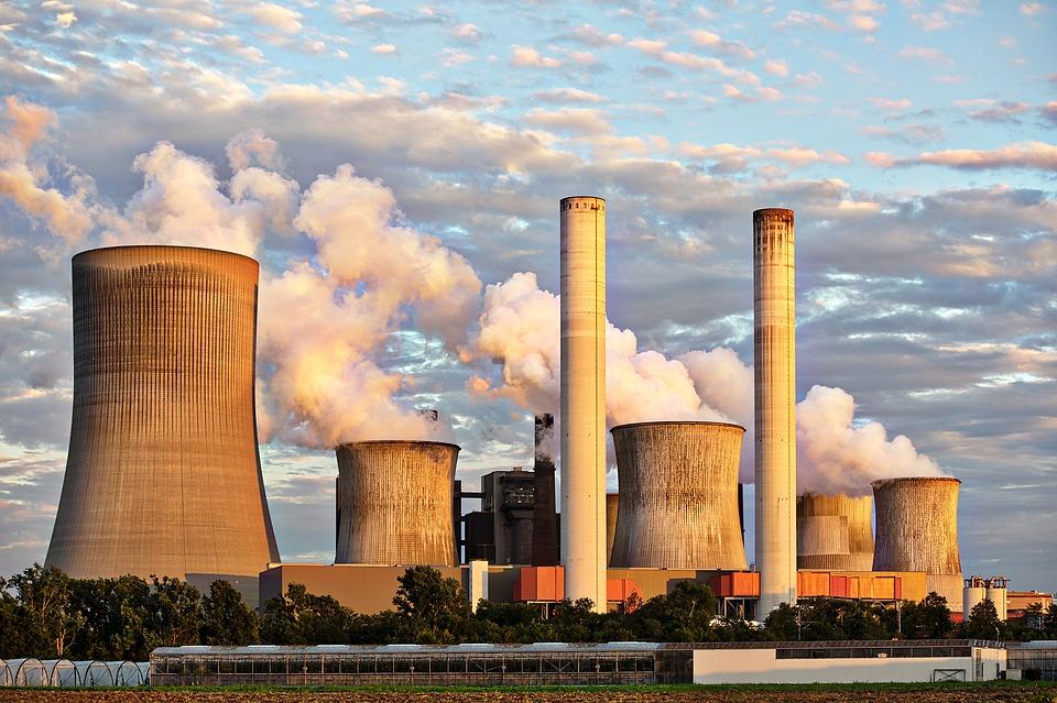 У 2020 році вперше зменшилася кількість вугільних електростанцій у світі - зміни клімату, зміна клімату, глобальні зміни клімату, глобальне потепління, глобальна зміна клімату - 03 elektro