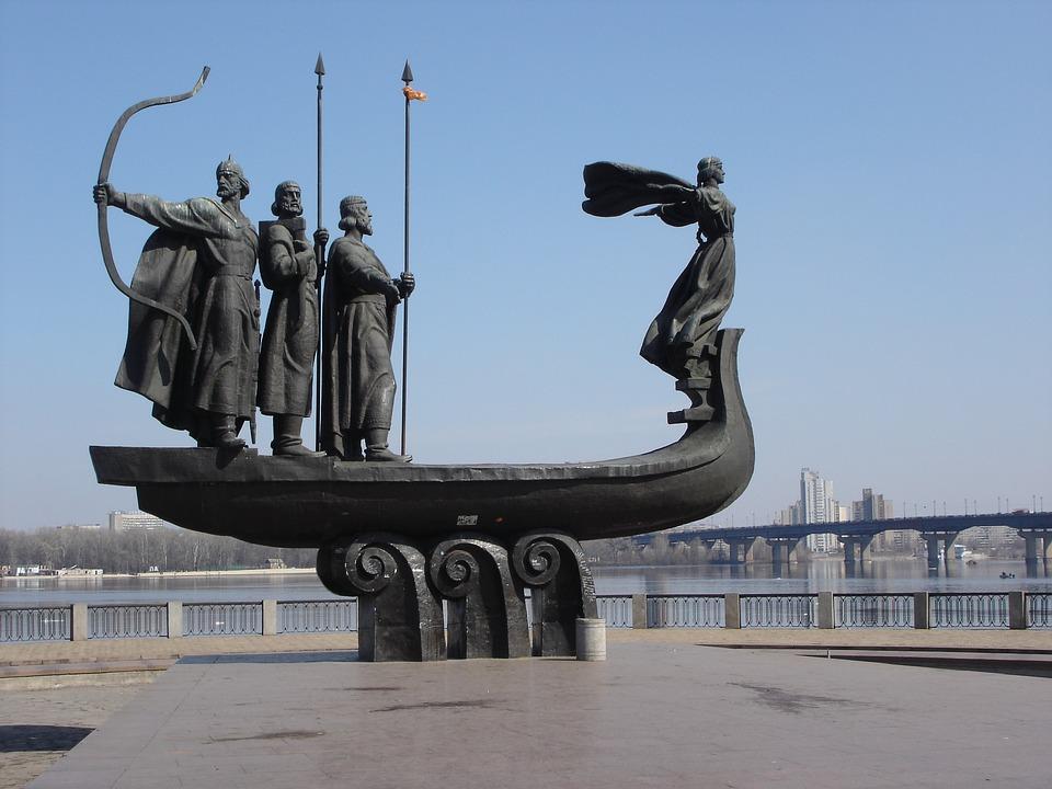 Середня температура липня у Києві перевищила кліматичну норму на 2,6°С - температура повітря, зміни клімату - 03 kyev