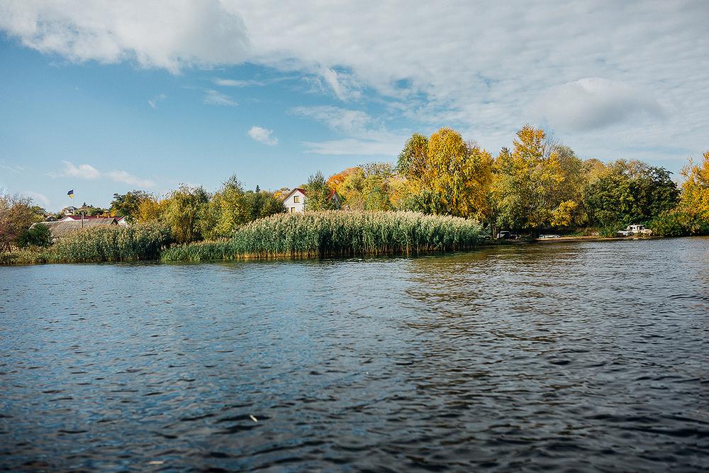 Бориспільщина: землі водного фонду віддали у приватну власність -  - 1000 959a3bf42c69d1cb1dd44dc17ca78421