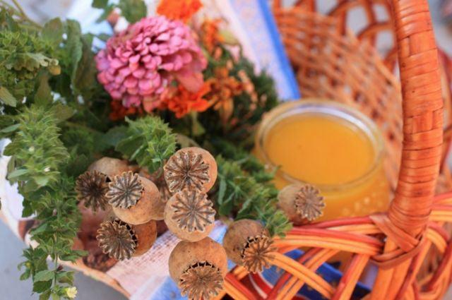 В Україні святкують Маковія: традиції цього дня -  - 117243380 2652647391640770 1706793068981236487 n