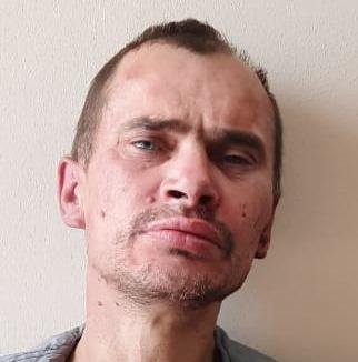 Бориспільська поліція розшукує злочинця - розшукується злочинець, розшук, Поліція, Бориспільський район - 117276139 349173466246510 3839423937040456227 n