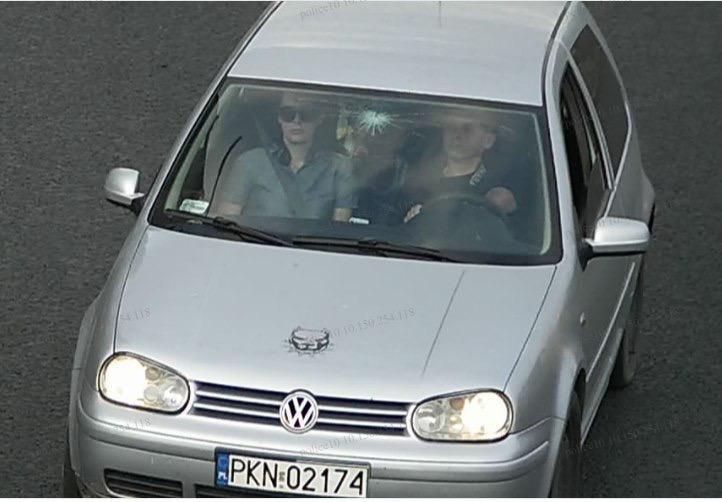 Водія, який скоїв ДТП на Фастівщині та втік, розшукує поліція - ДТП - 117406455 752877905475447 4040365624640317549 n