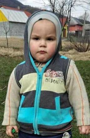 У Світильні на Броварщині зникла матір з малолітніми дітьми -  - 118123042 776631636486902 5406326813084203264 n