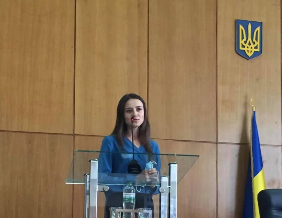 Для шкіл та садочків Борисполя закуплять бактерицидні рециркулятори - школа, здоров'я, Бориспіль - 118558528 4308202852585964 8889681876611062736 n