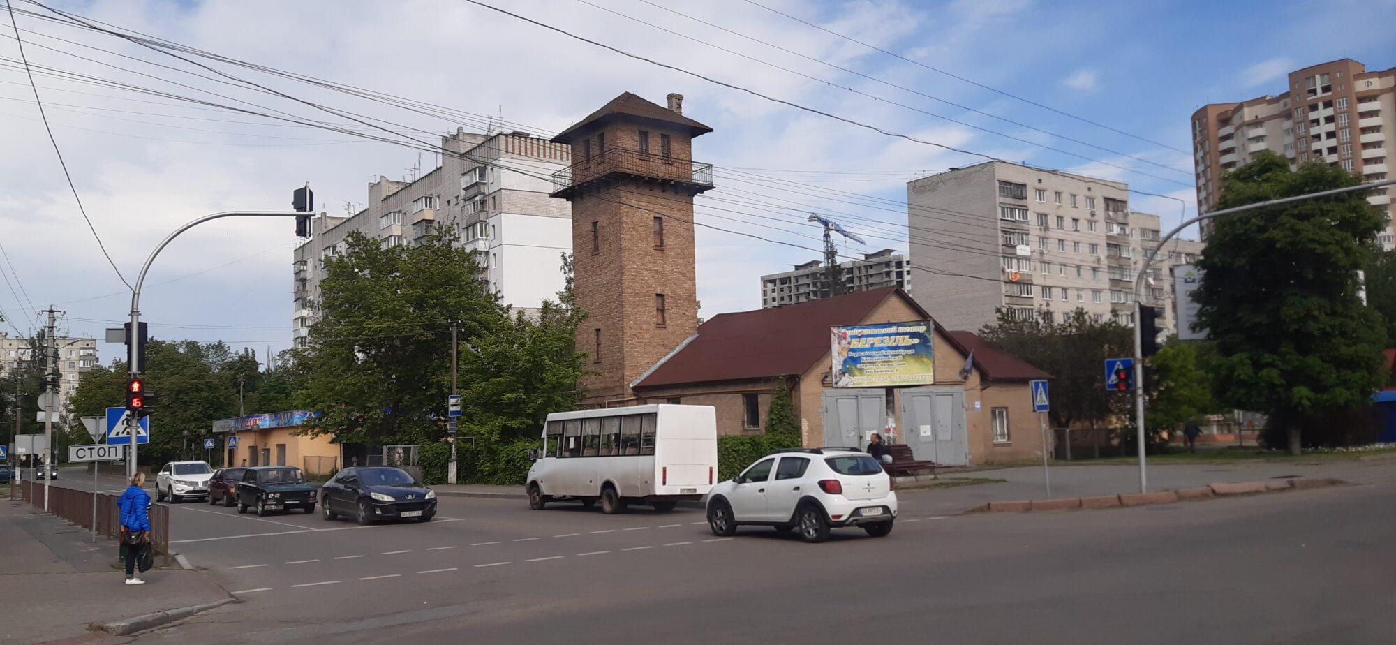 Бориспільщина: 6 нових хворих на COVID-19 за добу - статистика COVID-19, коронавірус, Бориспільський район, Бориспіль - 20200605 163835 2000x924