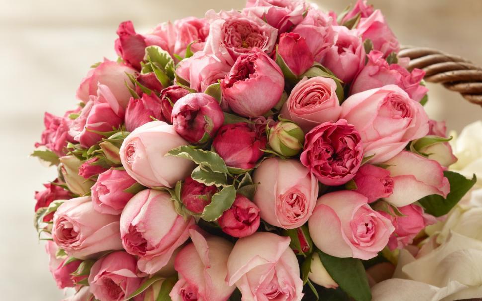 Де замовити квіти з доставкою по всій Київщині? ➢ Погляд ➢ Новини Києва та  Київщини онлайн