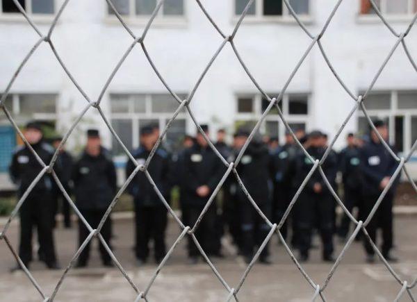 В Україні значно зросла кількість випадків суїциду -  - 25337cb8bba405b2e72e1fab5dcaa905 e1513344665755