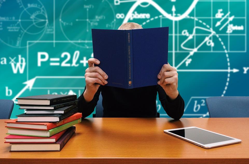 Третина школярів у світі не змогла отримати доступ до дистанційного навчання – Unicef -  - 27 shkola2