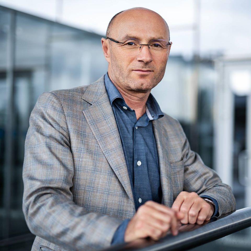 Президент МАУ Євген Дихне заявив про монополізацію послуг на ПЛР-тести - ПЛР-тести, МАУ, коронавірус - 40205741 537026260101274 3352000272611147776 o