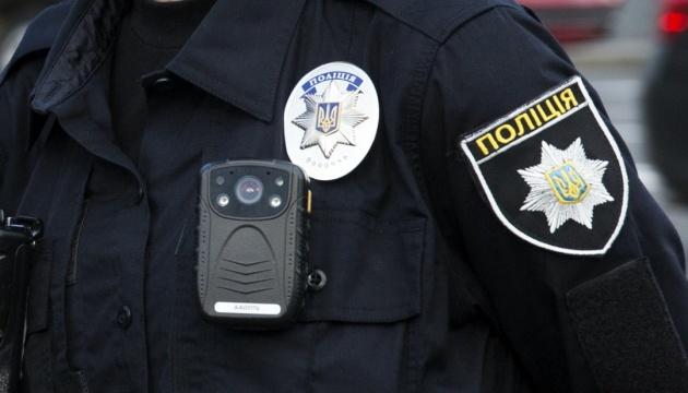 Бориспільщина: у селі Старе знайшли мертвою жінку - Село Старе, поліція Борисполя, жінка, вбивство, Бориспіль - 630 360 1474953418 6041