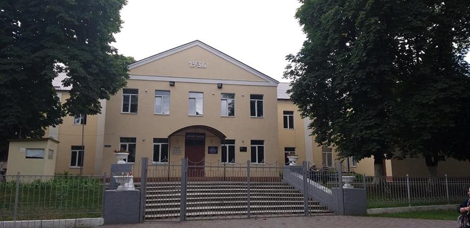 Для шкіл та садочків Борисполя закуплять бактерицидні рециркулятори - школа, здоров'я, Бориспіль - 65795893 2231941010217254 7447795276372246528 n