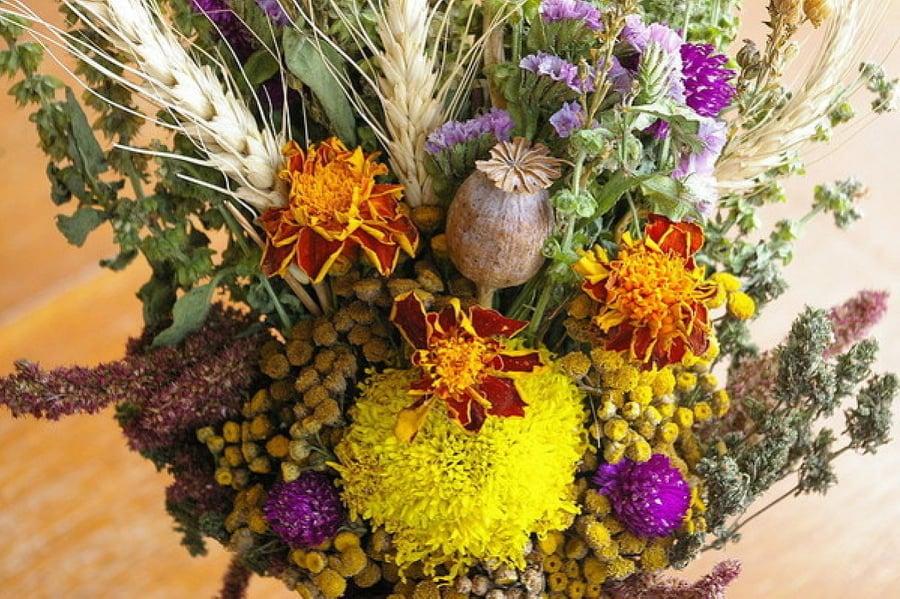 В Україні святкують Маковія: традиції цього дня -  - 67934250 741470716274444 929275384908742656 n
