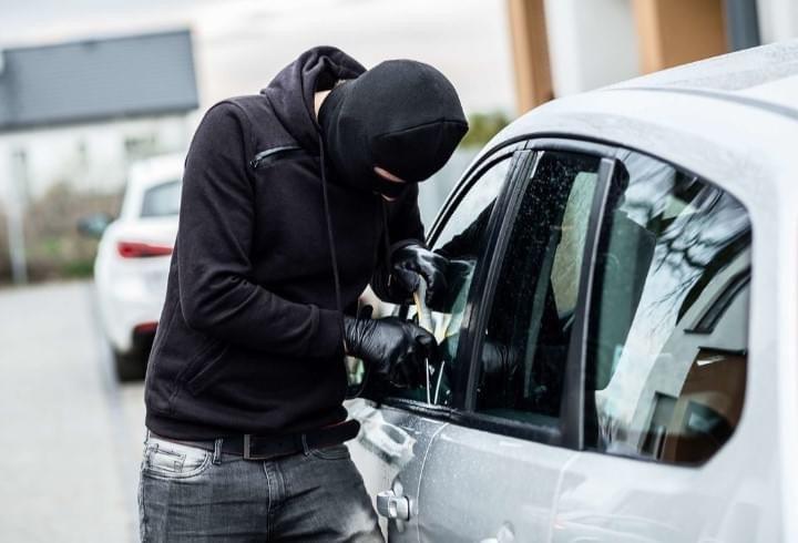 Чоловік викрав 19 автомобілів, всі - у Святошинському районі Києва -  - IMG 20200810 150422 697