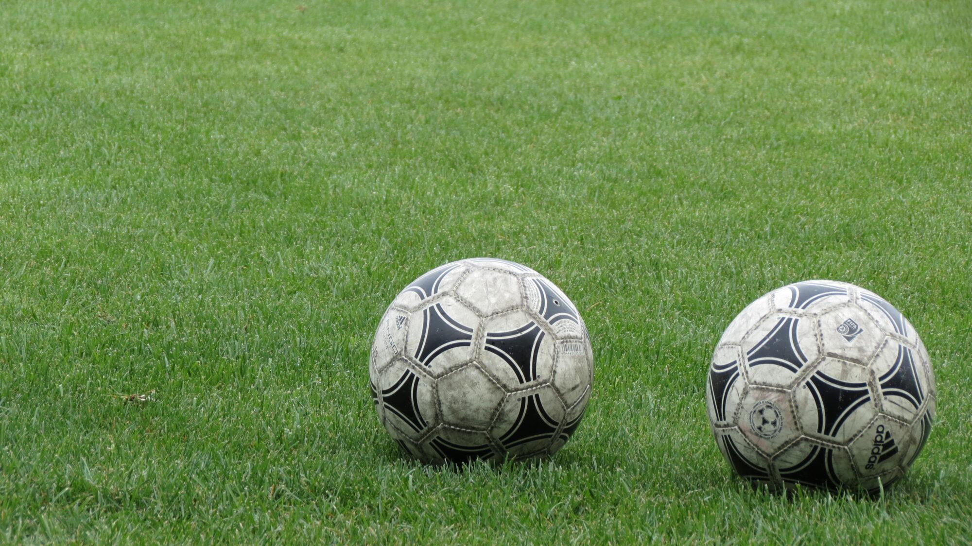 Розклад 9 туру першості Київщини з футболу
