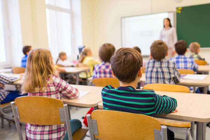 На Київщині відбудеться шість новосіль у школах і дитсадочках - школи, КОДА, київщина, Володін, Велике будівництво, Будівництво - KODA SHKOLY