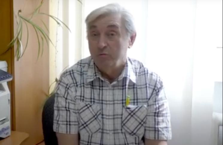В Борисполі виявили три випадки котячого сказу - сказ, Бориспіль - Novyj rysunok