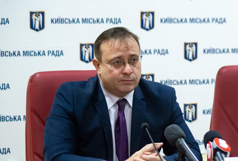 Як організують харчування у перевантажених школах Києва? - школи, Освіта, Київ - Ruban Obr