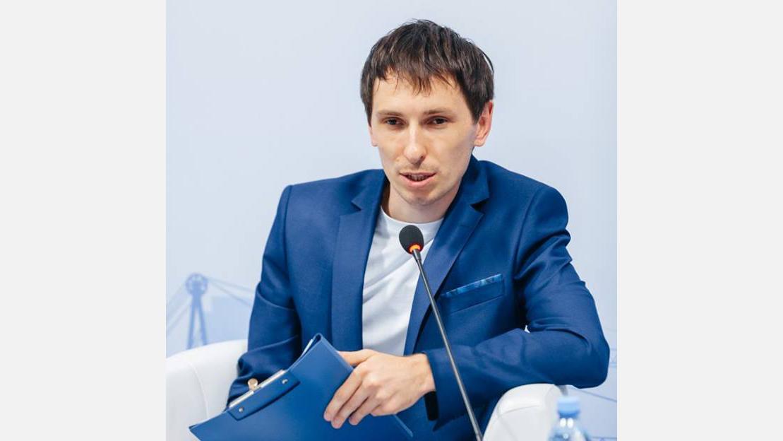 Мінцифри планує впорядкувати реєстри отримувачів соціальних пільг -  - Vyskub