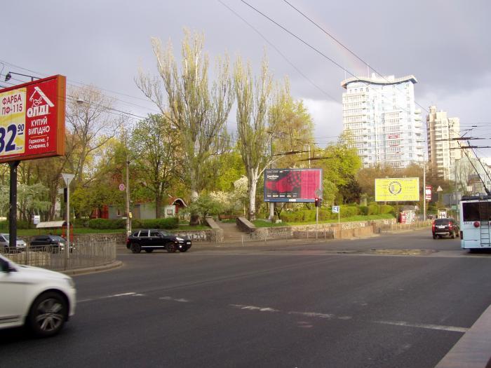 У Києві з'явиться пам'ятник видатному українському воєначальнику – Петру Болбочану -  - Wikimapia