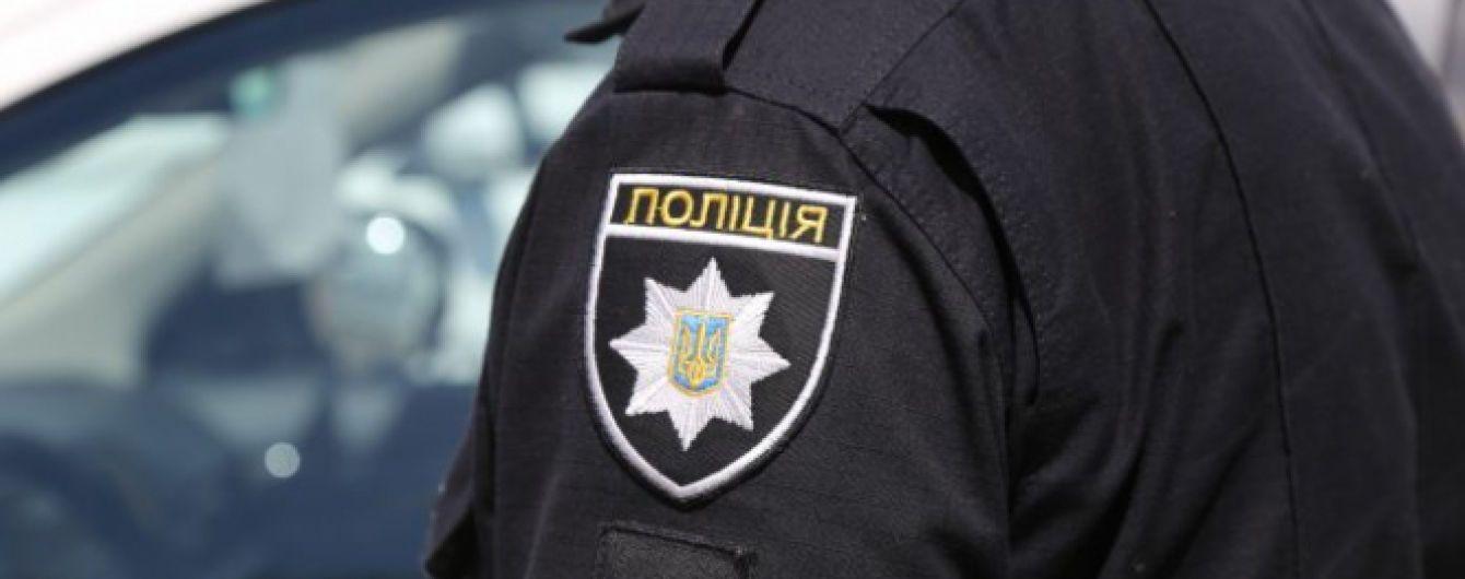 В Києві іноземець вбив українку - Поліція, Київ, іноземець, вбивство - bc8011fcc24b202100f01845d1c8c72c
