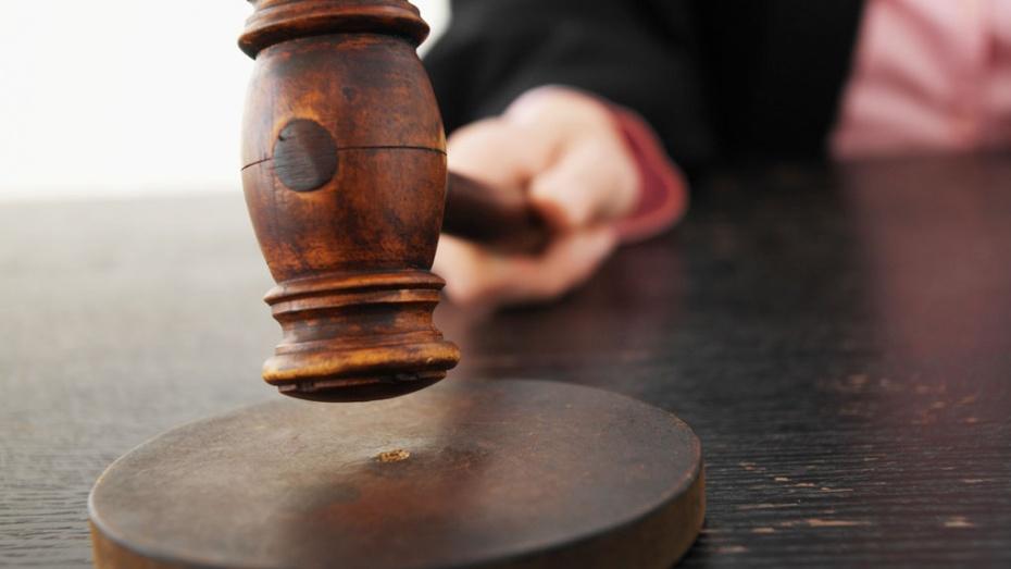 У Києві афериста, який зазіхав на квартири професора, засудили  на 5,5 років -  - budet li povyshena zarplata apparatu suda v 2015 godu