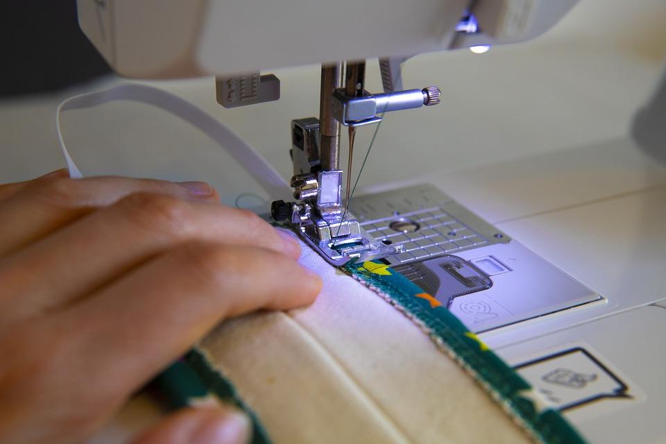 Працевлаштування співробітників на підприємствах перевірятимуть без попередження - ПФУ - couture 5117022 960 720
