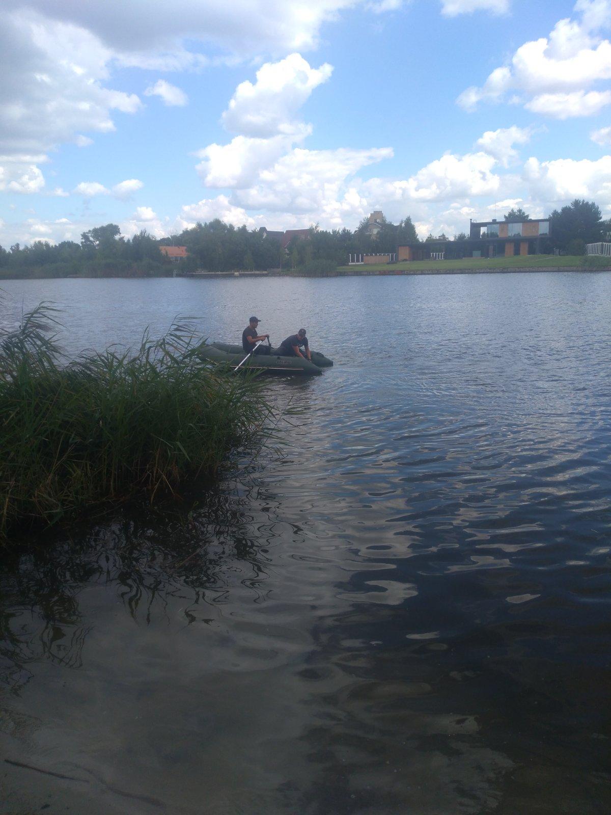 У річці на Обухівщині знайшли тіло молодого чоловіка -  - media share 0 02 05 d33222325f7e8f361fa1466be28f3a33a2e2ffe300b2fb5597a88a2dcc9438ce 6fcfce50 ff57 4444 ba8b 7890d2d7ec90