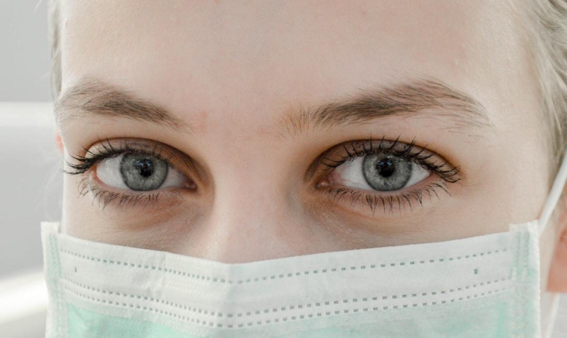 Українські вчені спрогнозували кількість хворих на COVID-19 -  - photo 1524499982521 1ffd58dd89ea