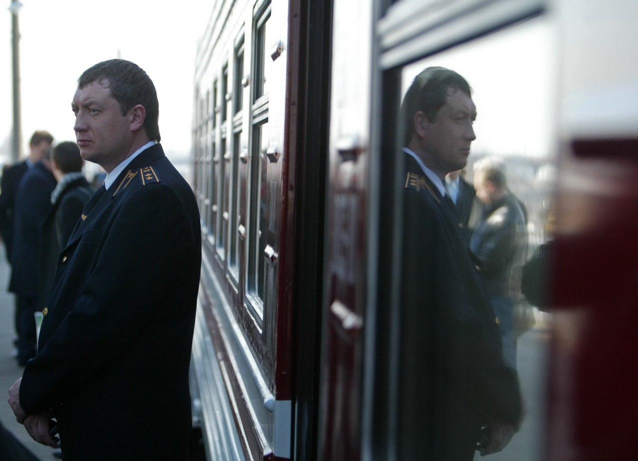 У регіональних поїздах київського напрямку продаватимуть 100% місць - Укрзалізниця, регіональні поїзди - photo 2020 08 06 13 59 43