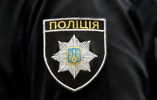 Розбої, грабежі та крадіжки: минула доба у Києві - хуліганства, розбійний напад, Поліція Києва, крадіжки, грабежі - politsiya