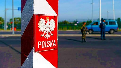 Яким українцям можна не проходити обсервацію в Польщі - українці, Польща, обсервація - unnamed 1