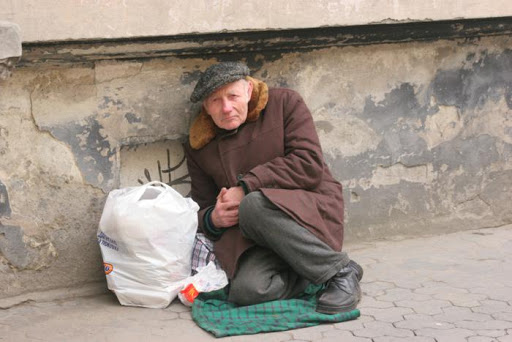 Понад 60% українців вважають себе бідними, – Держстат -  - unnamed 6
