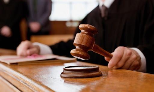 Гостомель: перед судом постане інженер технагляду, який допоміг привласнити 100000 грн підряднику - Ремонт, збитки, Гостомель - unnamed