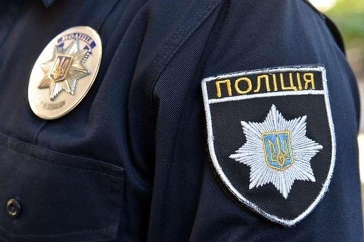 На Фастівщині через ревнощі вбили людину - Фастів, Прокуратура, Поліція, вбивство - wZk4 6VIMwYLNum1sf79sTi17i3sNc2