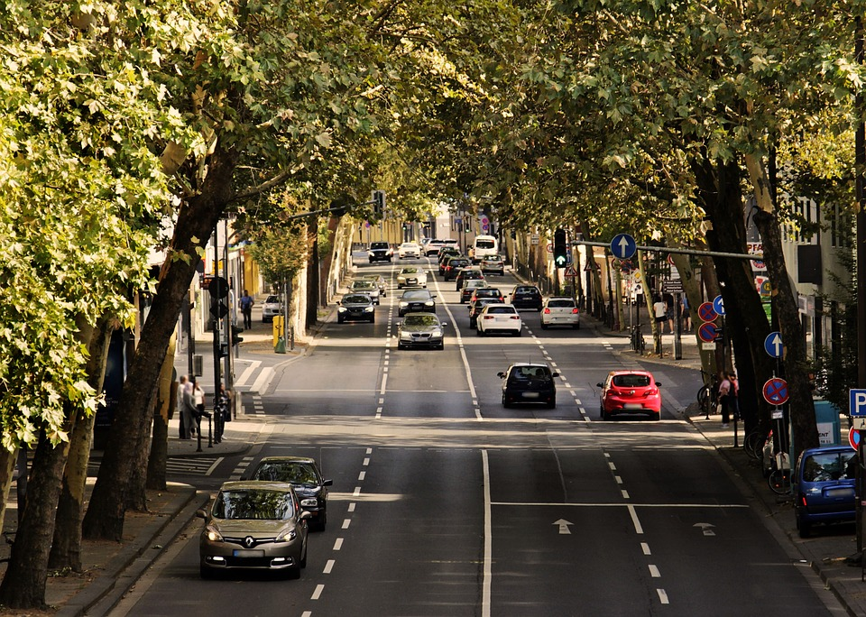 З 1 вересня в ЄС починають по-новому перевіряти екологічність авто -  - 01 avto