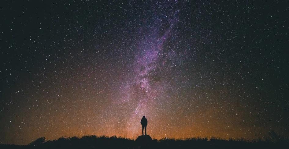 Що можна буде побачити на зоряному небі вересня? -  - 03 nebo