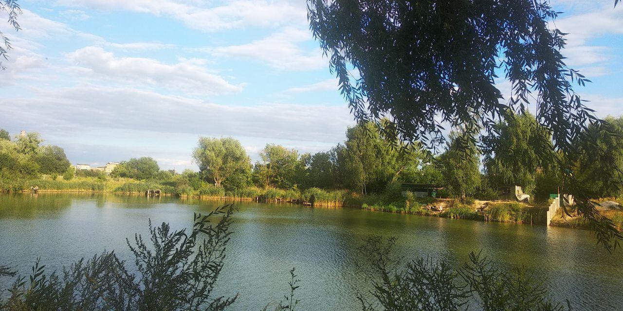 9 вересня на Київщині почне теплішати -  - 09 pogoda