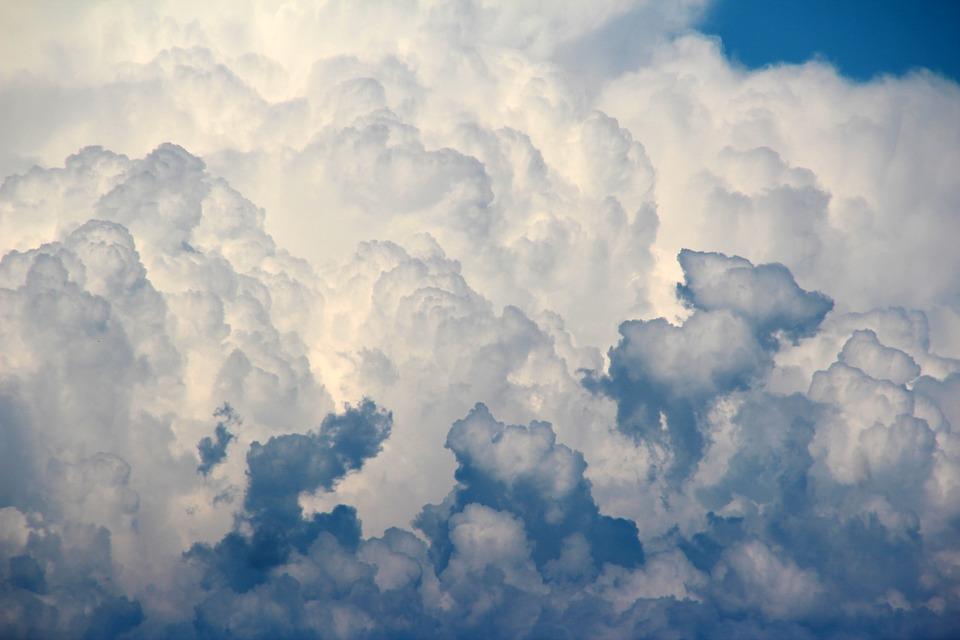 Через забруднення повітря щорічно помирає 7 млн людей, – ООН -  - 09 vozduh
