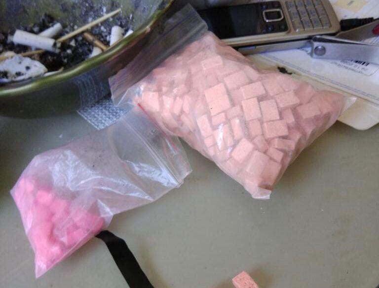 Столичного поліцейського звинувачують у «кришуванні» наркоторговців - Прокуратура, Поліція, наркотики - 118832861 3750277178316950 5297226248584893523 n