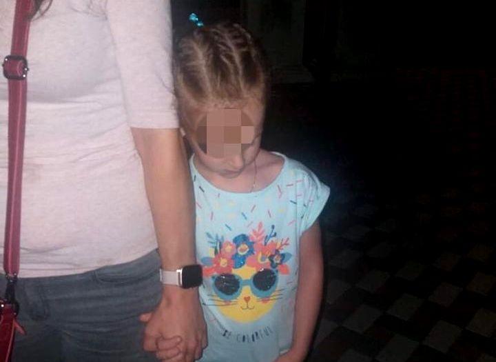 На Київщині за добу зникло п'ятеро дітей - Поліція, зникнення дитини, Діти - 118882956 3286346431420506 8878118080114078496 o