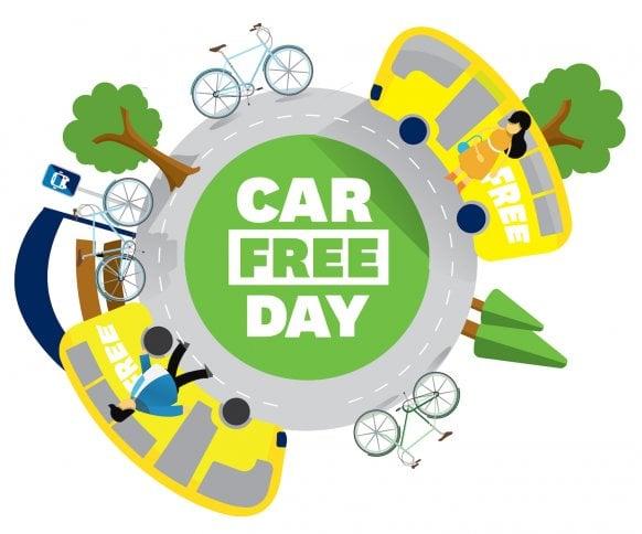22 вересня - всесвітній день без автомобіля - забруднене повітря, автомобілі - 120070761 1258182067851710 3196369739191544948 n