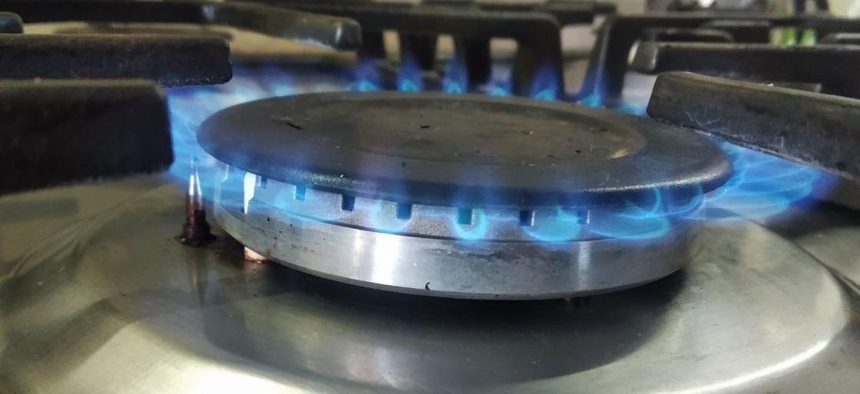 У жовтні платіжки за опалення можуть зрости на 15–16% - теплопостачання, тариф на тепло, платіжки, газ - 15 gaz