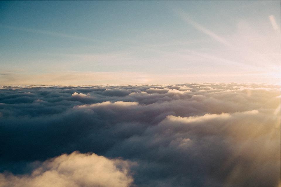 35 років як почали захищати: сьогодні День озону - озоновий шар, озонова діра, озон - 16 ozon