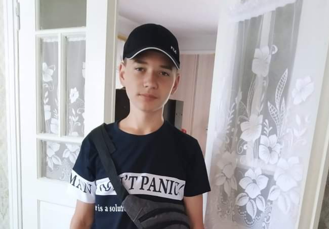 Коцюбинське: хлопець, якого вдарило струмом, - у тяжкому стані -  - 20200918 095912