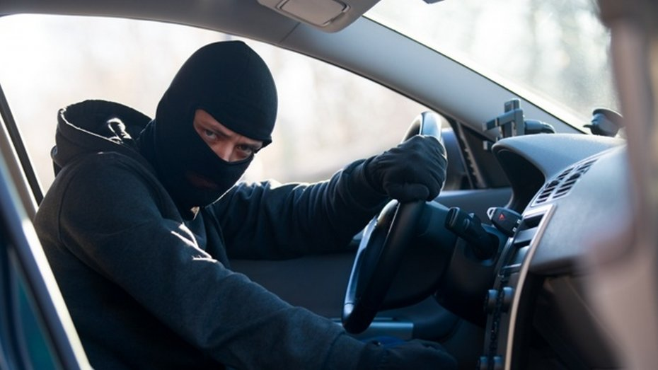 За побиття та викрадення авто судитимуть жителя Тетієва